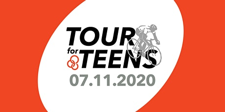 YFC Tour for Teens 2020 tickets