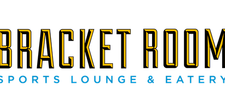 Weekends at Bracket Room Chicago tickets