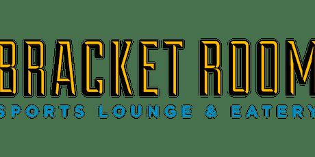 Rhythm Brunch Bracket Room Tickets Multiple Dates Eventbrite