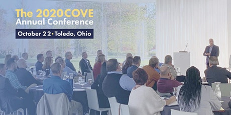 The 2020 COVE Annual Conference tickets