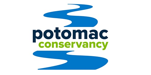 Potomac River Cleanup with American Rivers at Four Mile Run