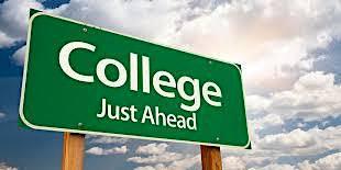 Leap into College Preparation