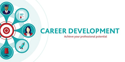 Professional Development - Is The GC Role Right for You?