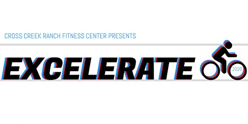 FREE Excelerate Indoor Cycling Demo Thursday 2/20, 8:45am