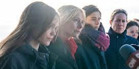 Advance Screening: LOST GIRLS tickets
