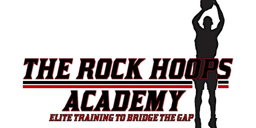 The Rock Hoops Academy