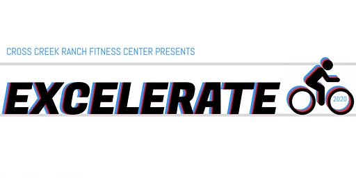 FREE Excelerate Indoor Cycling Demo Thursday 2/20, 9:30am
