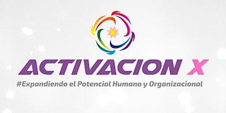 Coaching Ontológico  Profesional en Villa María - Taller Gratuito entradas