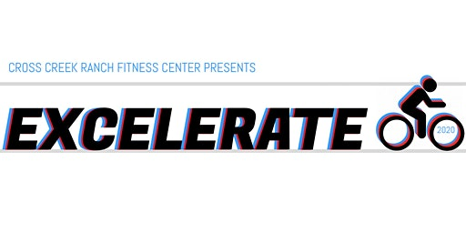FREE Excelerate Indoor Cycling Demo Tuesday 2/25, 8:45am