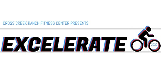 FREE Excelerate Indoor Cycling Demo Tuesday 2/25, 9:30am