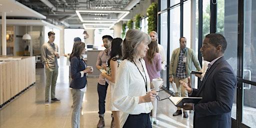 MIB 2020 Social - Haven Lounge