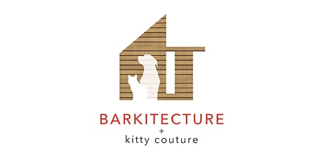 ASID Virginia Barkitecture-Kitty Couture | Supports Richmond Animal Care and Control 2020 tickets