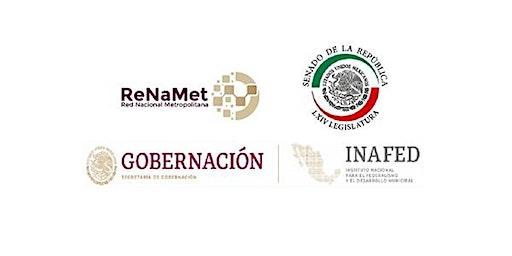 """Foro Metropolitano Guadalajara """"Gestión de suelo y reservas territoriales"""""""