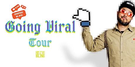 Going Viral Tour- MIDLAND,TX tickets