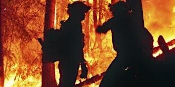 Entry Level Wildland Fire Training
