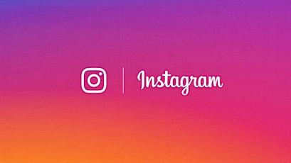 Formation Instagram sur 2 jours - Bordeaux tickets