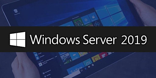 Taller Windows Server 2019 Group Policy Management (GPO)