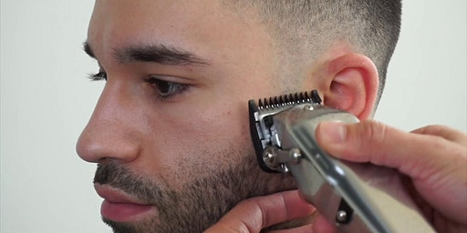 Clipper Class: Continuing Education| Johnny B.