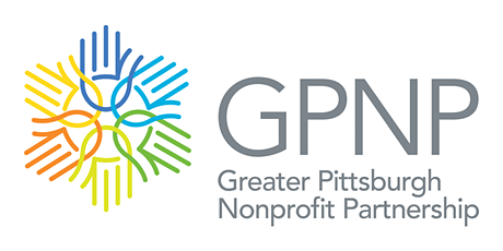 GPNP Public Policy Community Meeting, March 2, 2020 tickets