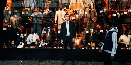 Hamilton Leithauser The Loves of Your Life Tour with Anna St. Louis tickets