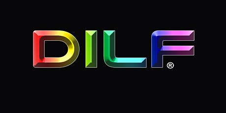 """DILF Los Angeles """"Strapped & Ready"""" Code Party by Joe Whitaker Presents tickets"""
