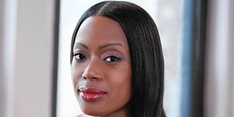 QUEEN Voices: Tracy Reese | Lecture Series tickets