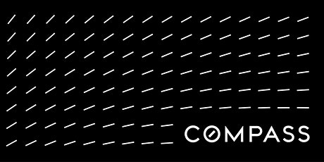 Revolutionizing Real Estate Technology: Introducing Compass India! tickets