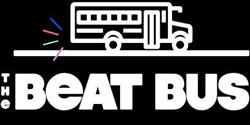 The Beat Bus