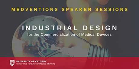 Medventions Speaker Sessions - Dr. Barry Wylant tickets