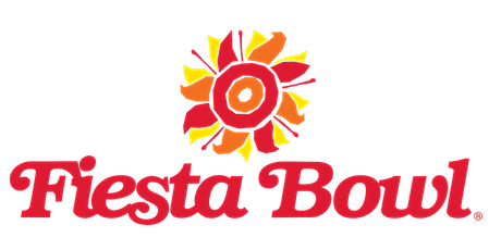 The Fiesta Bowl and Dedication to Service tickets