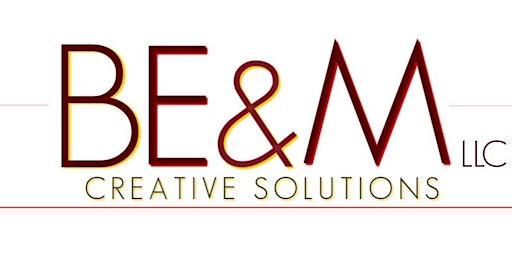 BE&M LLC Premier Unveiling