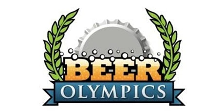 Winter Beer Olympics tickets