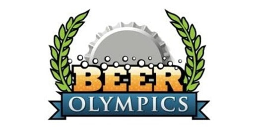 Winter Beer Olympics