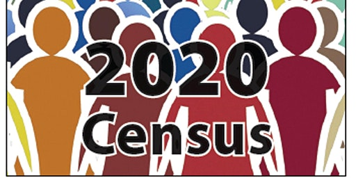 Engaging Clients in the 2020 Census