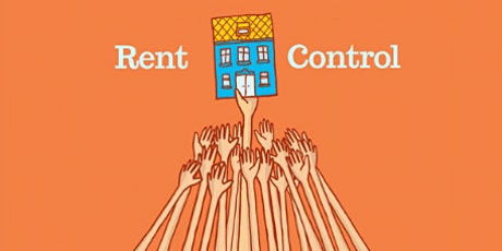 Buying & Selling Tenant Occup. Prop. in the Wake of Statewide Rent Control tickets