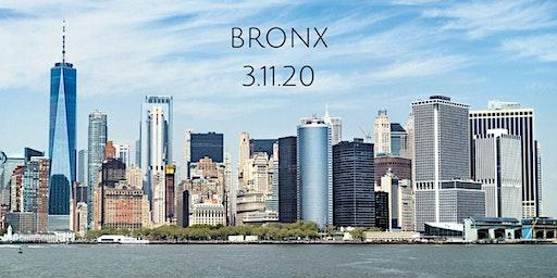 Free 6 Week House Flipping Workshop In Bronx, New York