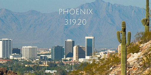Free 6 Week House Flipping Workshop In Phoenix, AZ