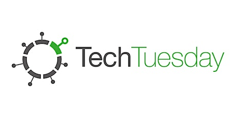 TechTuesday March 2020 tickets