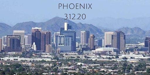 Free 6 Week House Flipping Workshop In Phoenix, AZ