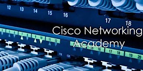 Cisco Certified Network Associate Routing & Switching (CCNA) tickets
