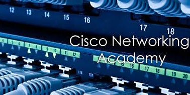 Cisco Certified Network Associate Routing & Switching (CCNA)