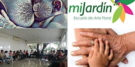 La Herencia de tu Clan Familiar  Mérida Yucatán boletos