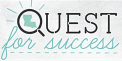 Quest for Success Training