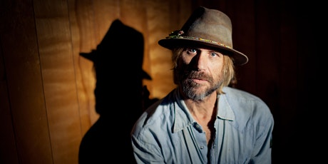 Todd Snider with Lilly Winwood tickets