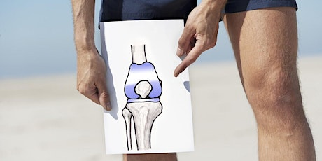 Freely Moveable Joints: Advancing Skills Day / South Deerfield, MA / Berger/Sept 2020 tickets