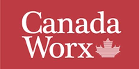 CanadaWorx Newcomers Network - Mississauga MeetUp: ACCELERATE YOUR CAREER tickets