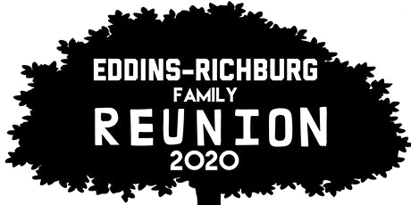 Eddins-Richburg 26th Family Reunion tickets
