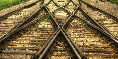 Insight into Track Engineering Course, Brisbane tickets