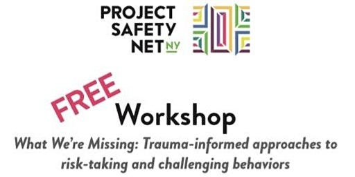 CASAC TRAUMA, FAMILY VIOLENCE, ADDICTION, MENTAL HEALTH TRAINING