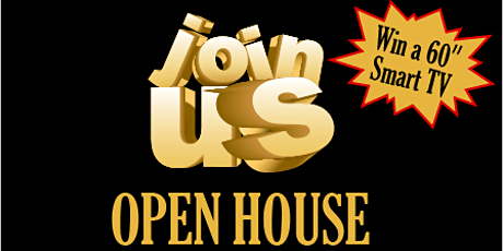 (REGISTRATION FORM) for Power Equipment Nashville Open House tickets